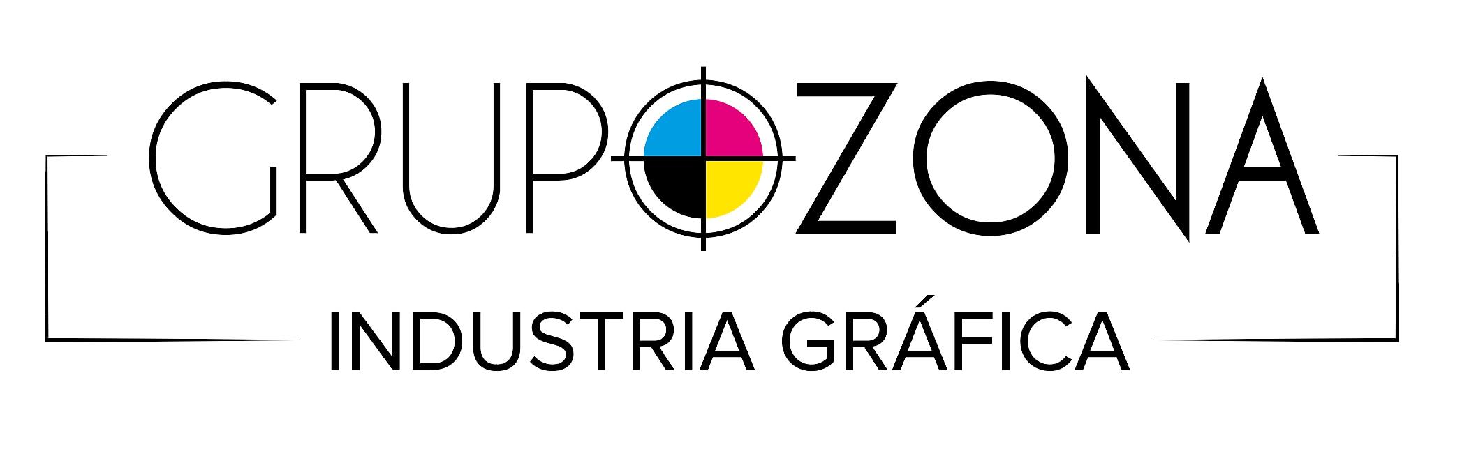 hache Publicidad - Grupo Zona Cáceres