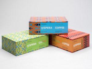 01-Vispera-Coffee-Packaging-Stockholm-Design-Lab-Sweden-BPO-1