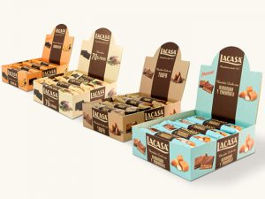 linea_packaging_lacasa_chocolatinas_6