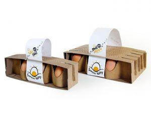 packaging-de-huevos-1