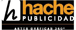 Diseño web hachePublicidad